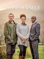 Safe House- Seriesaddict